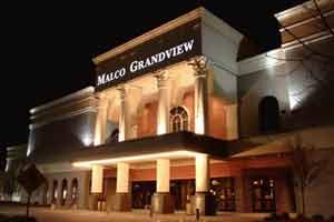 Madison ms movie theatre