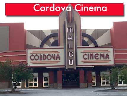 cordova2
