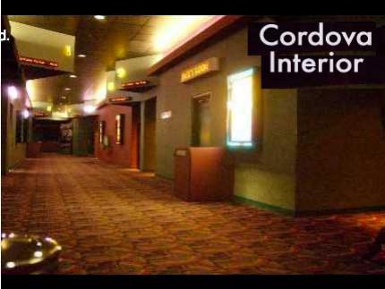 cordova3