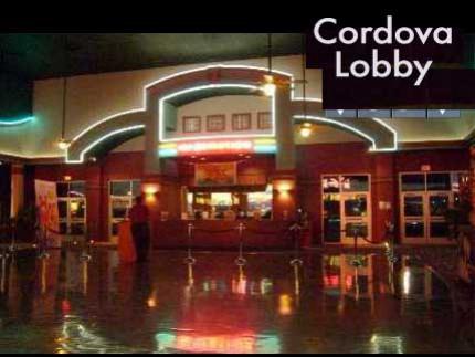 cordova4