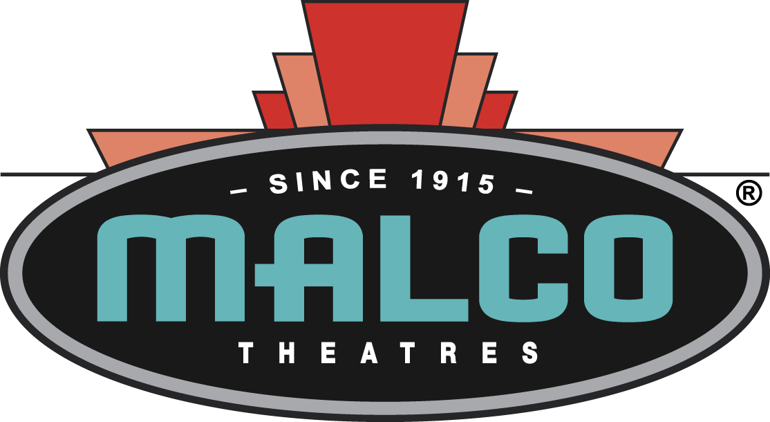 Malco Theatres - Vista Gift Card Lookup