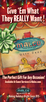 Malco Theatres, Inc.